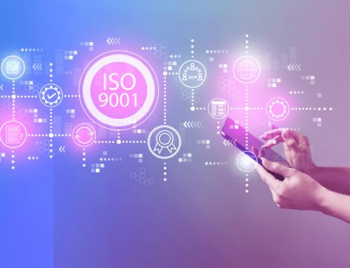 Metodi e strumenti per integrare i tuoi sistemi di gestione