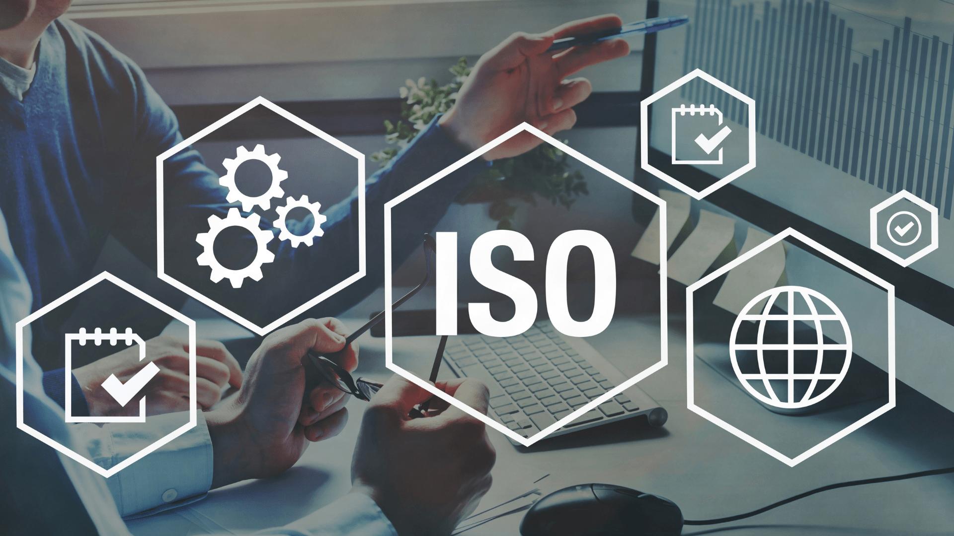 Consulenza per la certificazione ISO 13485